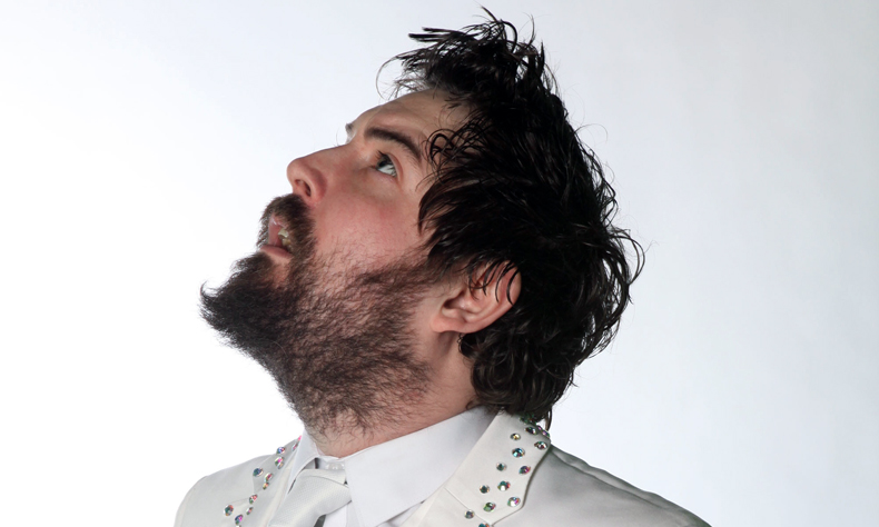Bush Hall Presents with Nick Helm