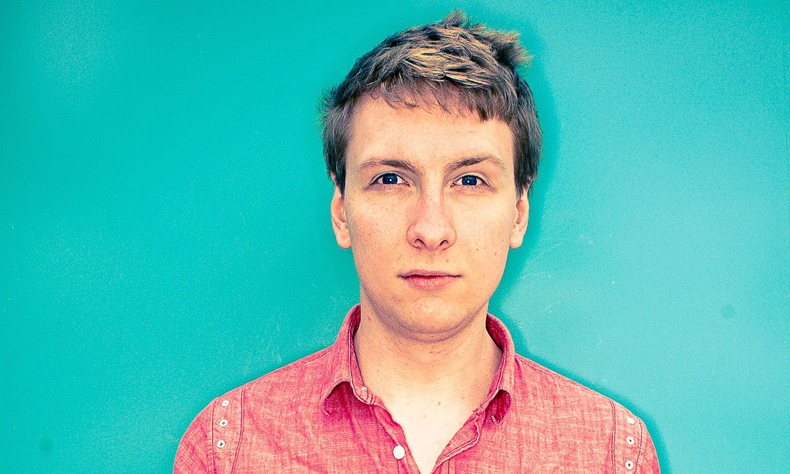 Bush Hall Presents with Joe Lycett