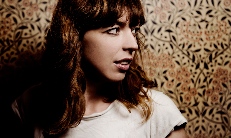 Bridget Christie: A Preview for Her