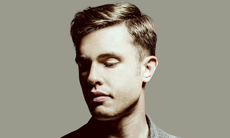 100 Club Presents with Ed Gamble